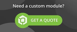 need wordpress customizations?