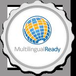 wpml-ready-badge