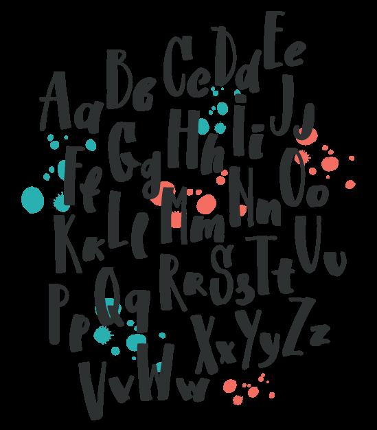 Text Decoration Italic: FontPress - WordPress Plugin